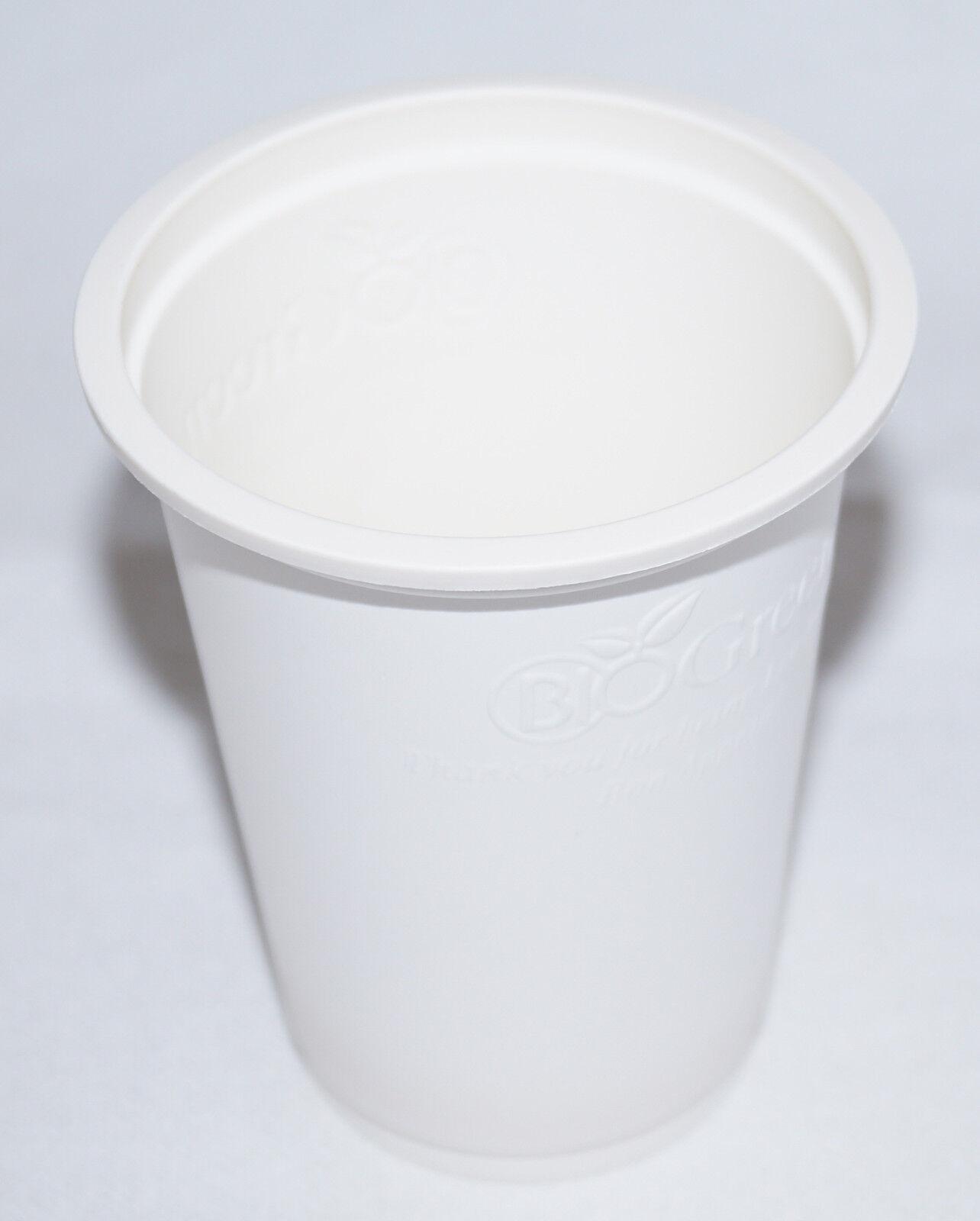MONOUSO MONOUSO MONOUSO piatti posate stoviglie da granturco kompostierbar biodegradabili 73d8e2