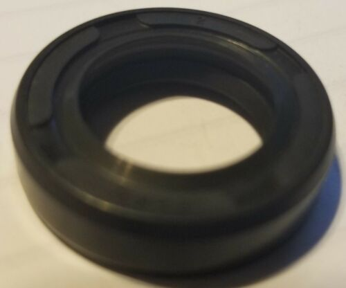 Oil Seal MOS-14x24x7TC