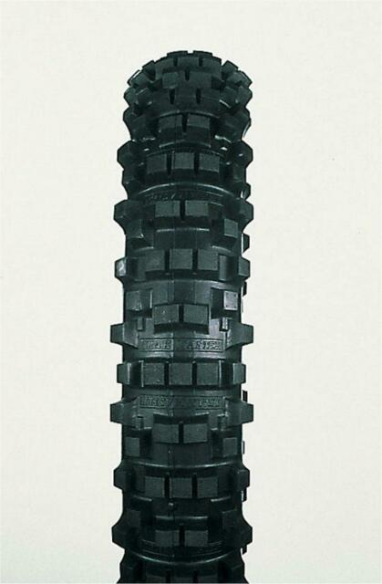 14832000 6 Ply Kenda K760 Trakmaster II Dual Sport Rear Tire 100//100-18 TL