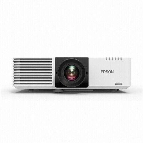 EPSON EB-L610U WUXGA 6000lm Laser Beam Projector Smart Home Theater