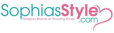 Sophias Style Boutique