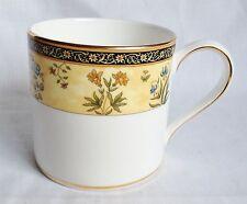 Wedgwood India Mug - First Quality