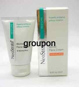 Neostrata-Bionic-Face-Cream-PHA12-40g-1-4oz-mnhgs