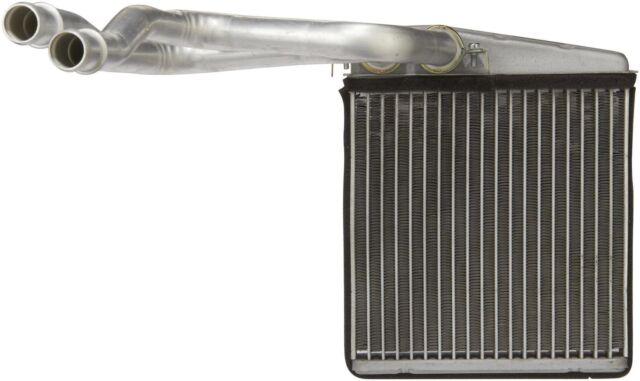 HVAC Heater Core Spectra 98056