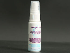 BEAUTYSOCLEAN-COSMETICS-SANITIZER-MIST-30ML-BEAUTY-SO-CLEAN