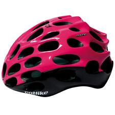 Catlike MIXINO Cycling Helmet Black Green Flour Bicycle Bike Helmet Cat-like LG