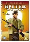 Bitter Victory 5035822307735 With Christopher Lee DVD Region 2