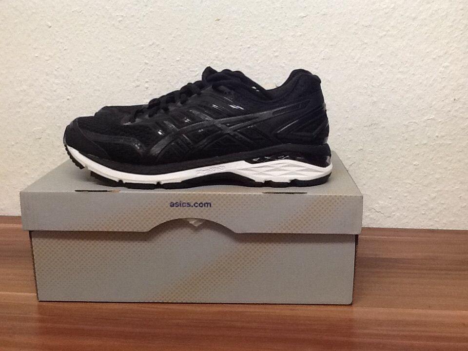 Asics zapatillas t707n y zapatillas zapatos caballero t707n zapatillas gt-2000 5 9099 nuevo gr42 c1aa4b