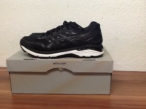 Sneakers 9099 Gr42 T707n Sneakers Asics Gt y Zapatillas Nuevo 2000 5 Hombre wx7UaC6tnq