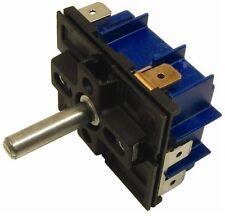 Belling 100DF 940 ABG5303 BL 940 ABG5309 si da Forno Grill Elemento 1700W
