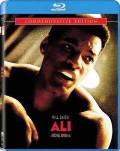 Ali-New-Blu-ray-UV-HD-Digital-Copy-Subtitled