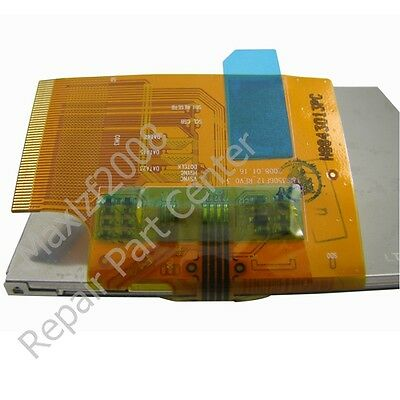 PANTALLA COMPLETA LCD DISPLAY GPS TOMTOM URBAN RIDER LMS350GF24