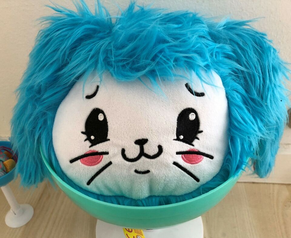 Blandet legetøj, Pikmi pops surprise