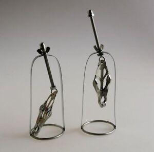 Pince-clip-a-sein-metalliques-pour-etirement-mamelon-SM-Bondage