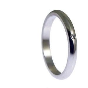NUEVO-2mm-G-Si-HM-D-PERFIL-1-Anillo-De-Diamantes-Banda-H-Q