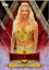 Topps-WWE-CHAMPIONS-WRESTLEMANIA-2019-RED-FOIL-CARDS-WM1-TO-WM50-CHOOSE thumbnail 11