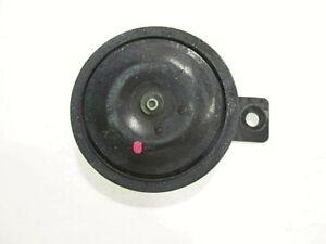 HUPE-HONDA-TRANSALP-XL-700-V-2007-2013-38120MFFD02-HORN