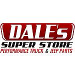 Dales Super Store