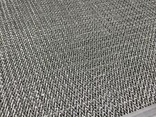 24x24x2 Commercial Kitchen Exhaust Hood Aluminum Mesh Filter