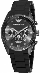 many fashionable pre order best prices Emporio Armani Sportivo AR5889 Wrist Watch for Men
