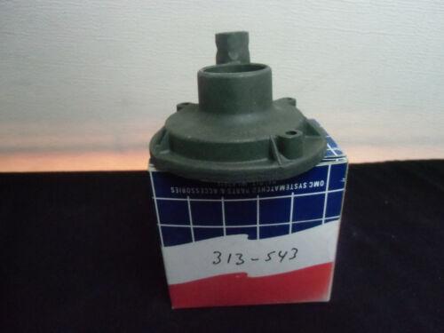 Johnson Evinrude OMC Impeller Water Pump Housing 313543