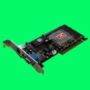 Grafikkarte-ATI-Rage-128-Pro-wTV-32-MB-ATI-128-PRO-Ultra-AGP