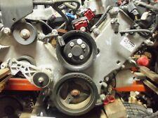 2008 Crown Victoria 4.6L Police Int Engine 1K mi (I # 300-9102C) Stock # BH9040
