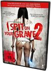 I spit on your Grave 2 (2014)