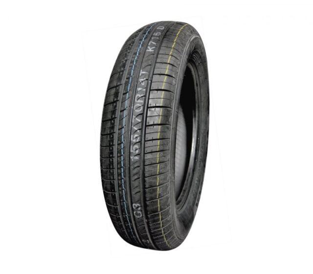 HANKOOK Optimo K715 165/80R15 87T 165 80 15 Tyre