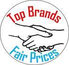 topbrandsfairprices