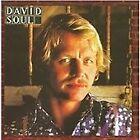 David Soul - (2009)