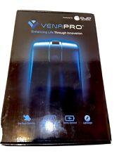 Djo Global Venapro Vascular Therapy System Leg Calf Compression
