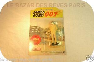 James-Bond-007-Personnage-GILBERT-Largo