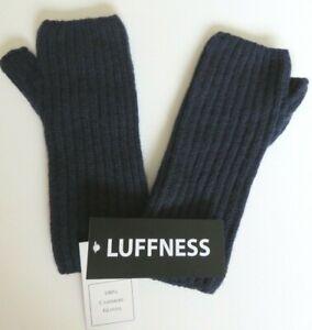 Cashmere Women/'s Wrist Warmers Fingerless Mittens Gifts for teens Arm Warmers Gifts for Women Wrist Warmers Cashmere Wrist Warmers