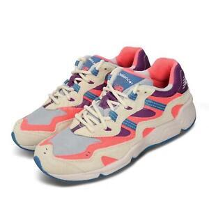 scarpe uomo new balance 274