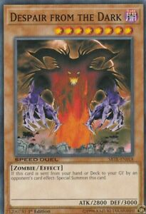 YUGIOH-CARD-1-X-DESPAIR-FROM-THE-DARK-SBTK-EN018-1ST-EDITION