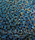Iluminaciones by Frederick Turner (Hardback, 2014)