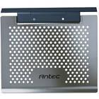 Antec - Notebook Cooler Basic - Refroidisseur Passif pour Ordinateur Portable Refroidisseur d'ordinateur portable