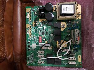 Jacuzzi-Circuit-Board-Part-no-6600-420-J-300-Series