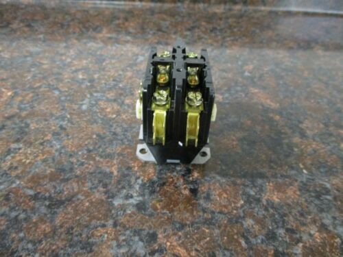 NEW TOTALINE DEFINITE PURPOSE CONTACTOR P282-0323