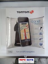TomTom Car Kit iPod Touch 1st 2nd - Brand New
