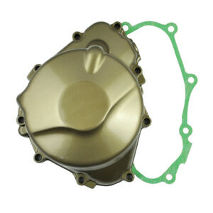 Crankcase-Stator-Engine-Cover-Generator-Case-For-Honda-CBR600-F4-F4i-With-Gasket