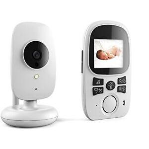 2-4-034-LCD-Wireless-Baby-Monitor-Night-Vision-Camera-Temperature-Sensor-2-Way-Talk