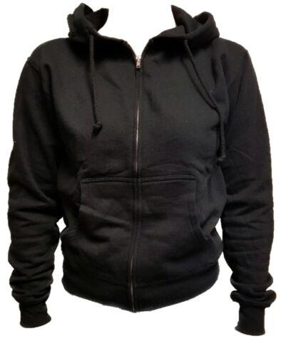 Women`s New Branded Hoodie Hooded Sweatshirt UK Sizes 8-10-12-14