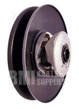 """OEM 219464A Comet 3//4/"""" Bore 7/"""" Dia Go Kart Clutch Compatible With Murray 1201405"""