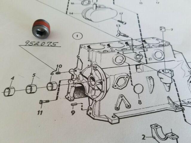 Volvo B18 Engine Diagram - Wiring Diagram Data rent-menu -  rent-menu.portorhoca.it | Volvo B18 Engine Diagram |  | portorhoca.it