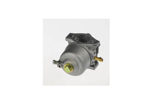Genuine Cobra DG350 mower engine Carburettor primer gaskets for M40C RM40C