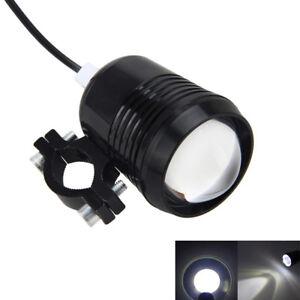 Waterproof-30W-U2-Motorcycle-LED-Powerful-Driving-Headlight-Spot-Fog-Light-Lamp