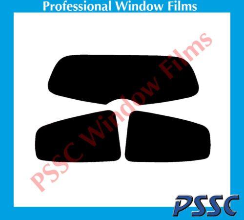 RENAULT TWINGO 3 PORTE Hatch 2008-2014 Pre Taglio Window Tint//Window Film//Limousine