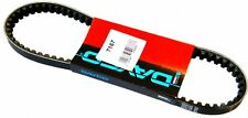 DAYCO CVT Scooter DRIVE belt FOR SYM Orbit 50 50cc